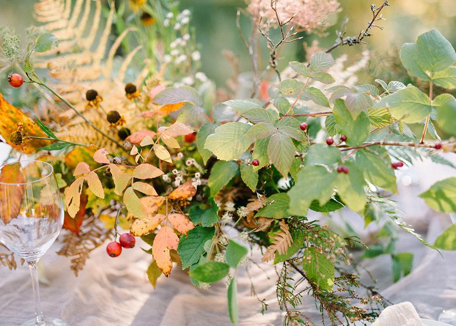 An Autumn Retreat - Susanna Nordvall (33)1.jpg