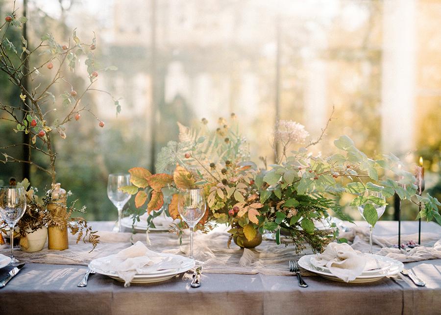 An Autumn Retreat - Susanna Nordvall (35)1.jpg