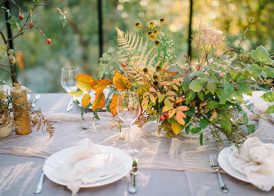 An Autumn Retreat - Susanna Nordvall (37)1.jpg