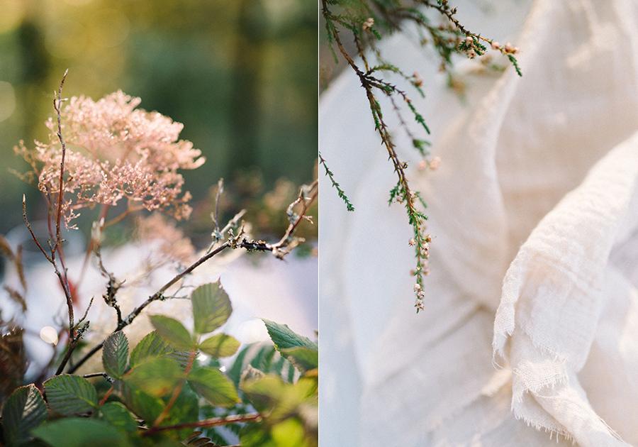 An Autumn Retreat - Susanna Nordvall (41)1.jpg
