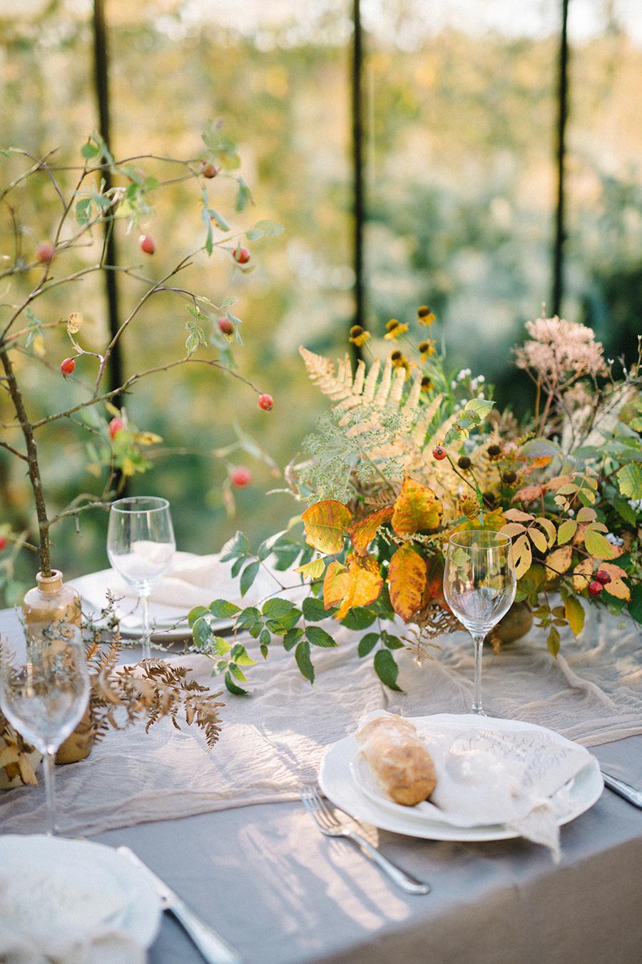 An Autumn Retreat - Susanna Nordvall (45)1.jpg