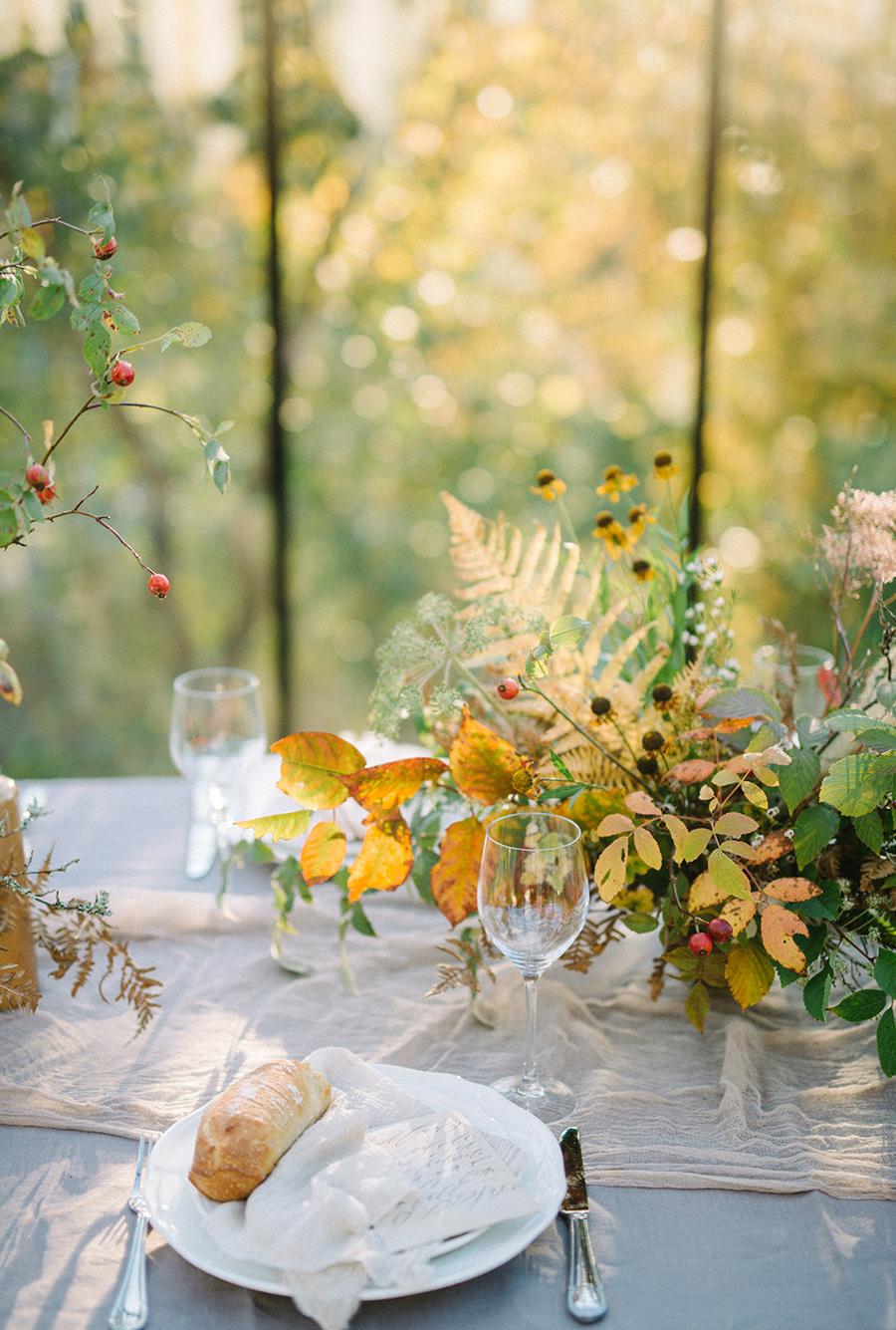 An Autumn Retreat - Susanna Nordvall (47)1.jpg