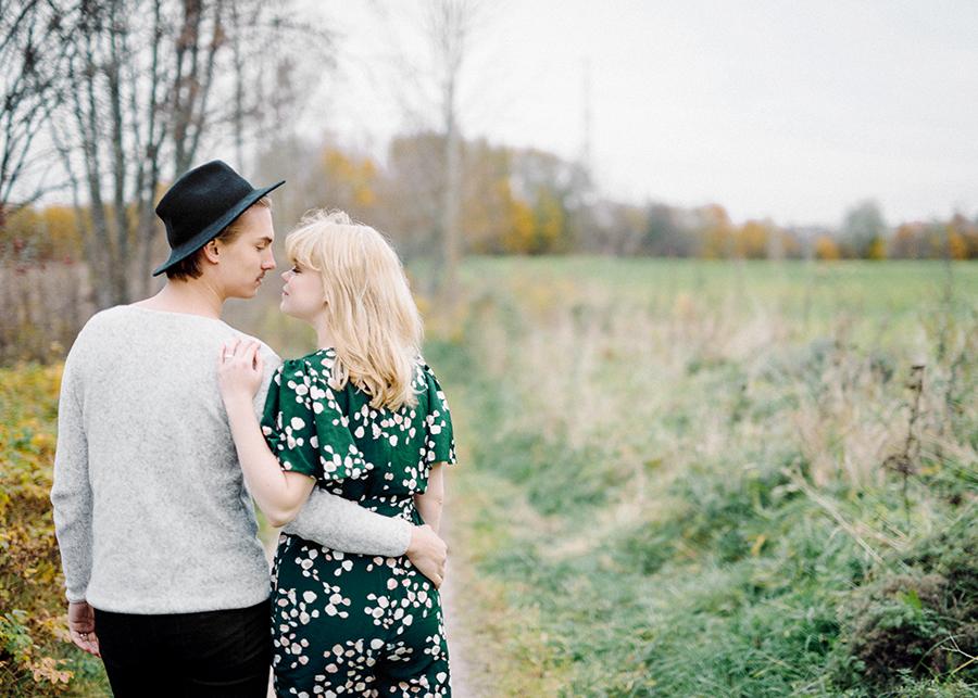 Fine Art Autumn Couple Shoot in Haltiala (2).jpg