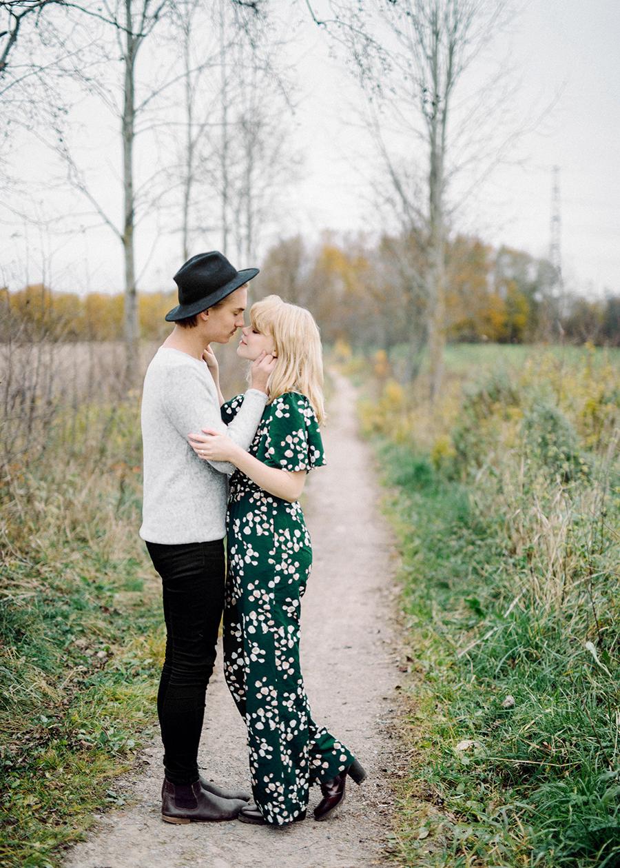Fine Art Autumn Couple Shoot in Haltiala (6).jpg