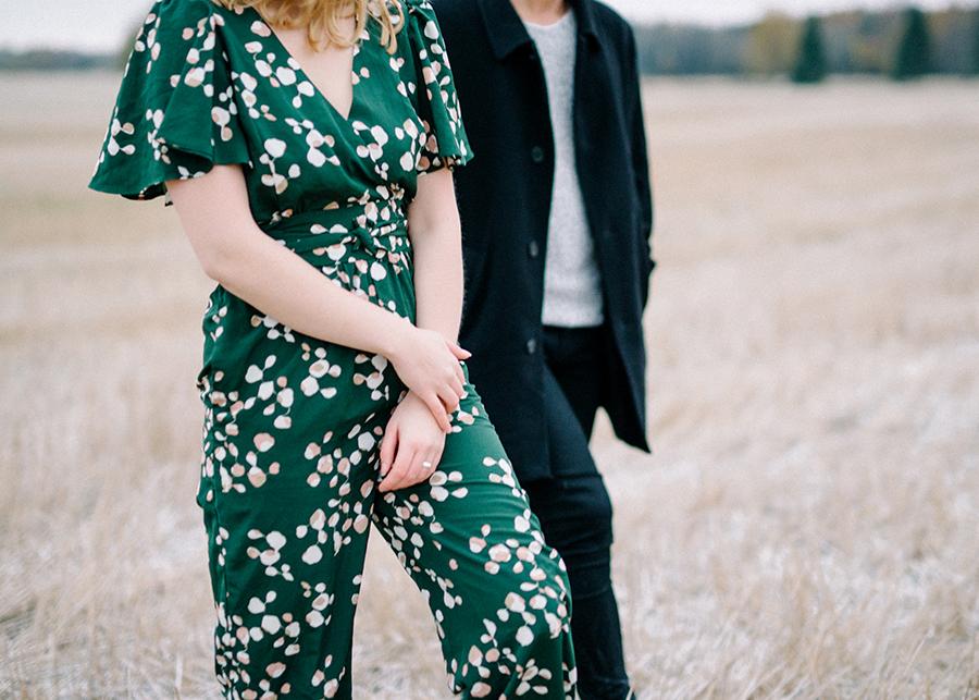 Fine Art Autumn Couple Shoot in Haltiala (27).jpg