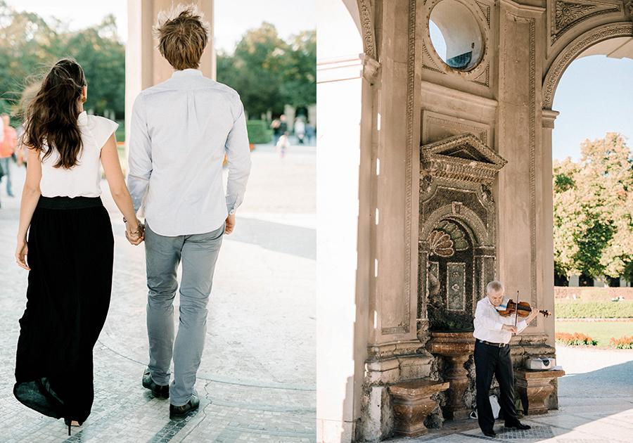 Engagement shoot at the English Garden Munich, Susanna Nordvall (29).jpg