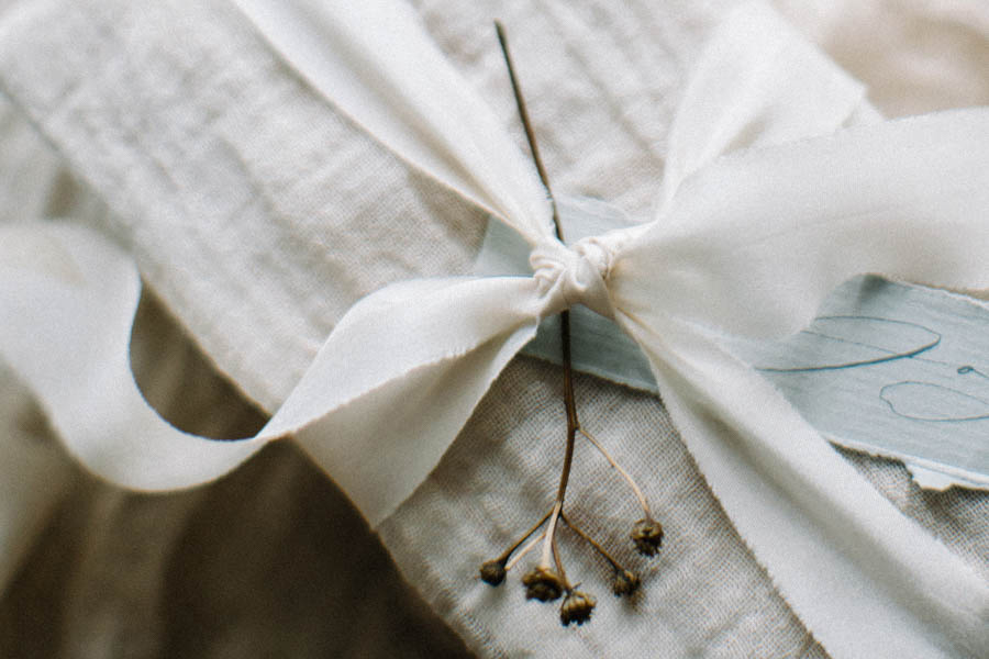 Organic gift wrapping and calligraphy tags (14).jpg