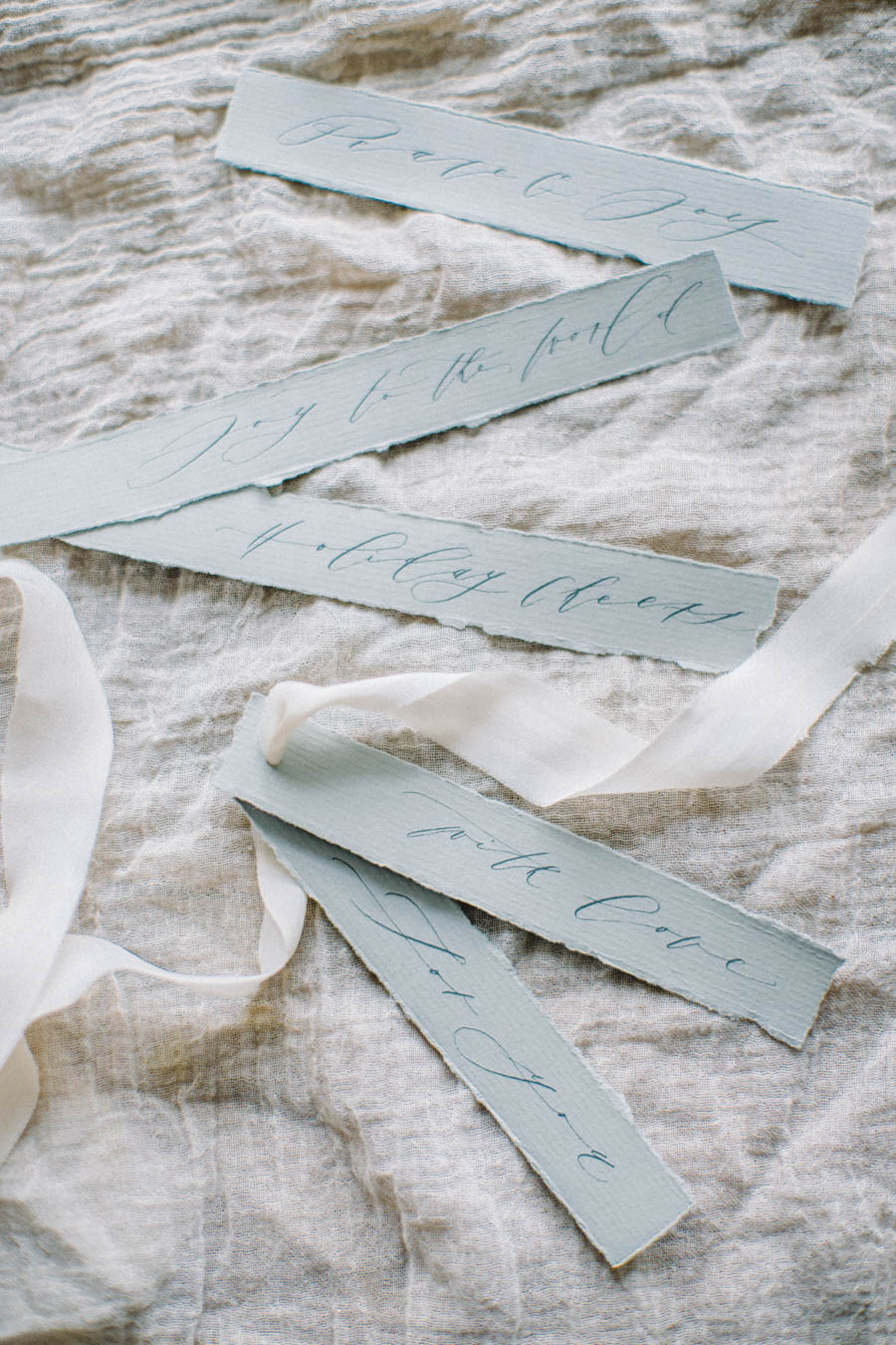 Organic gift wrapping and calligraphy tags (30).jpg