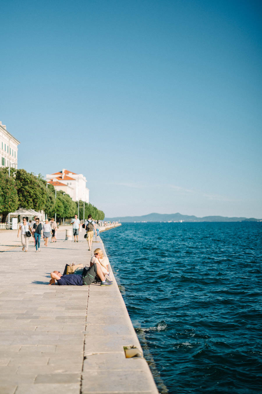 Zadar, Croatia Travel Photography (12).jpg
