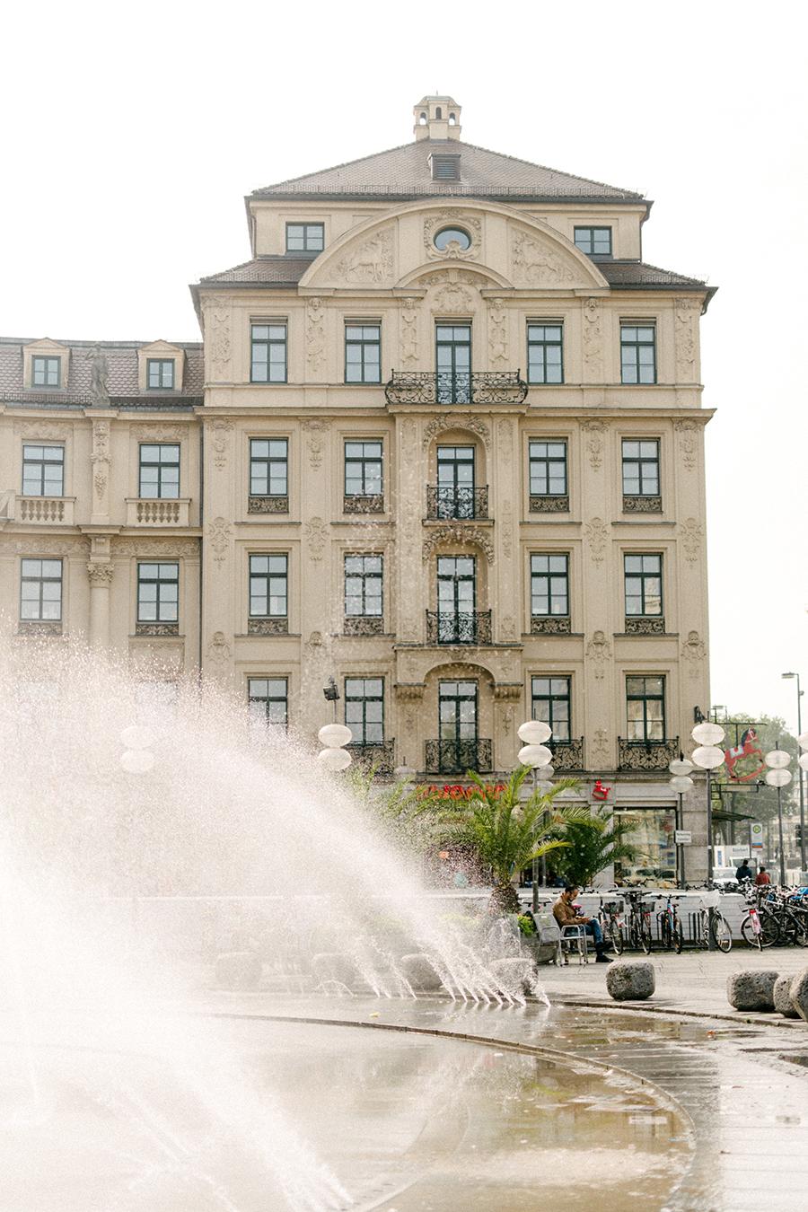 Munich, Munchen, Germany Travel Photography (6).jpg