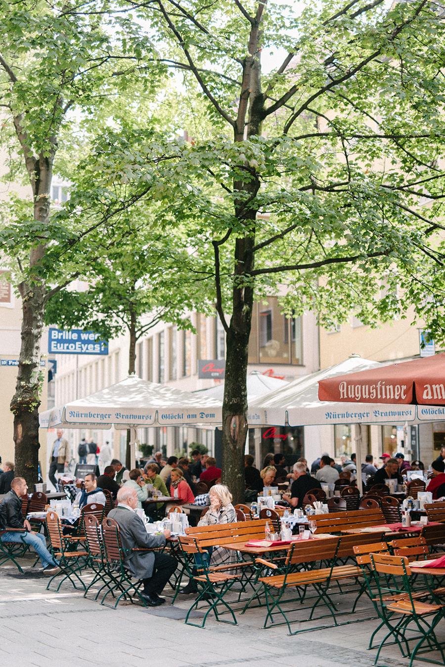 Munich, Munchen, Germany Travel Photography (11).jpg