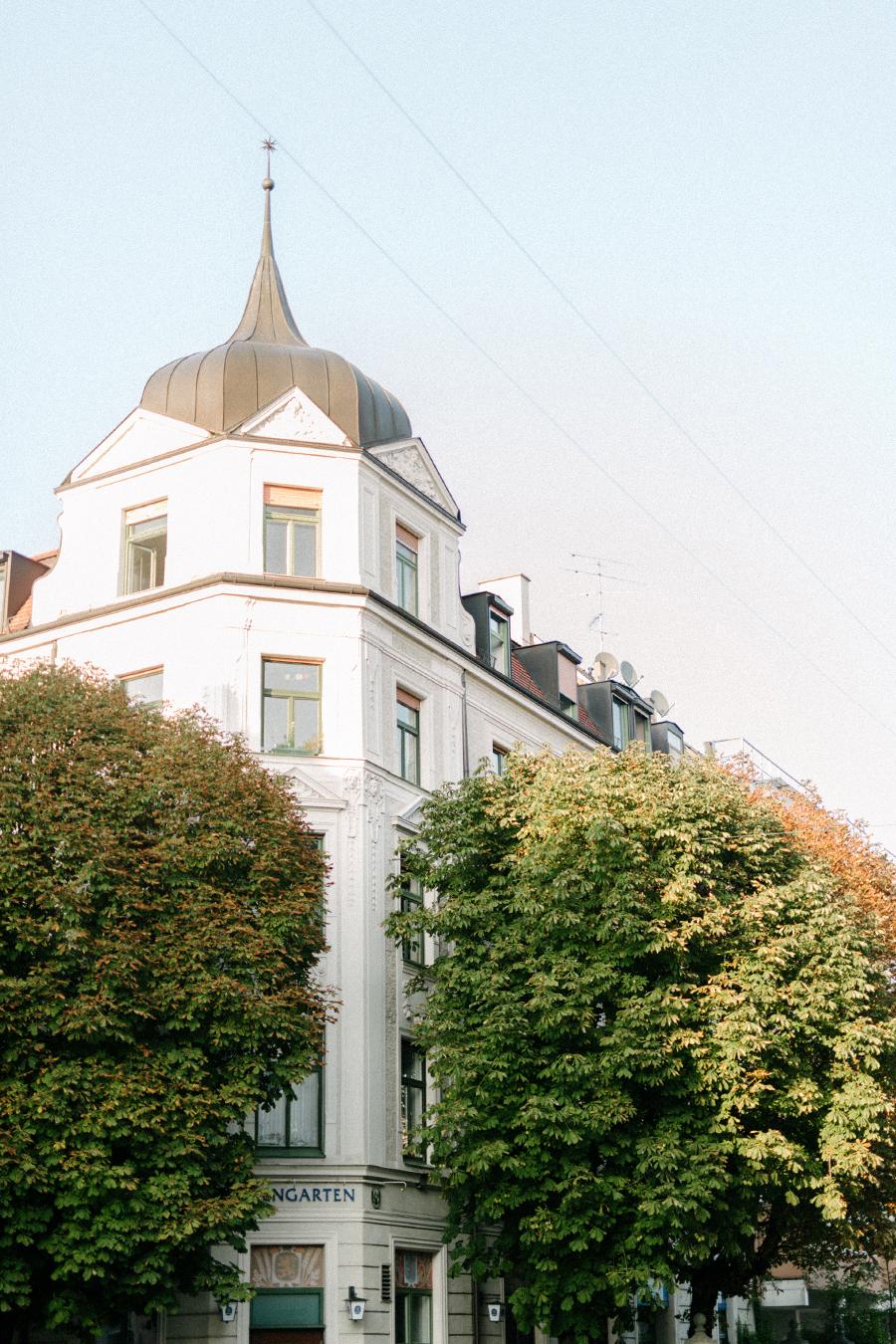Munich, Munchen, Germany Travel Photography (13).jpg