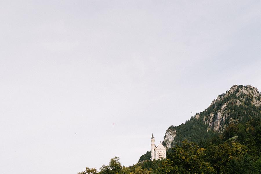 Schloss Neuschwanstein, Castle in Germany (24).jpg