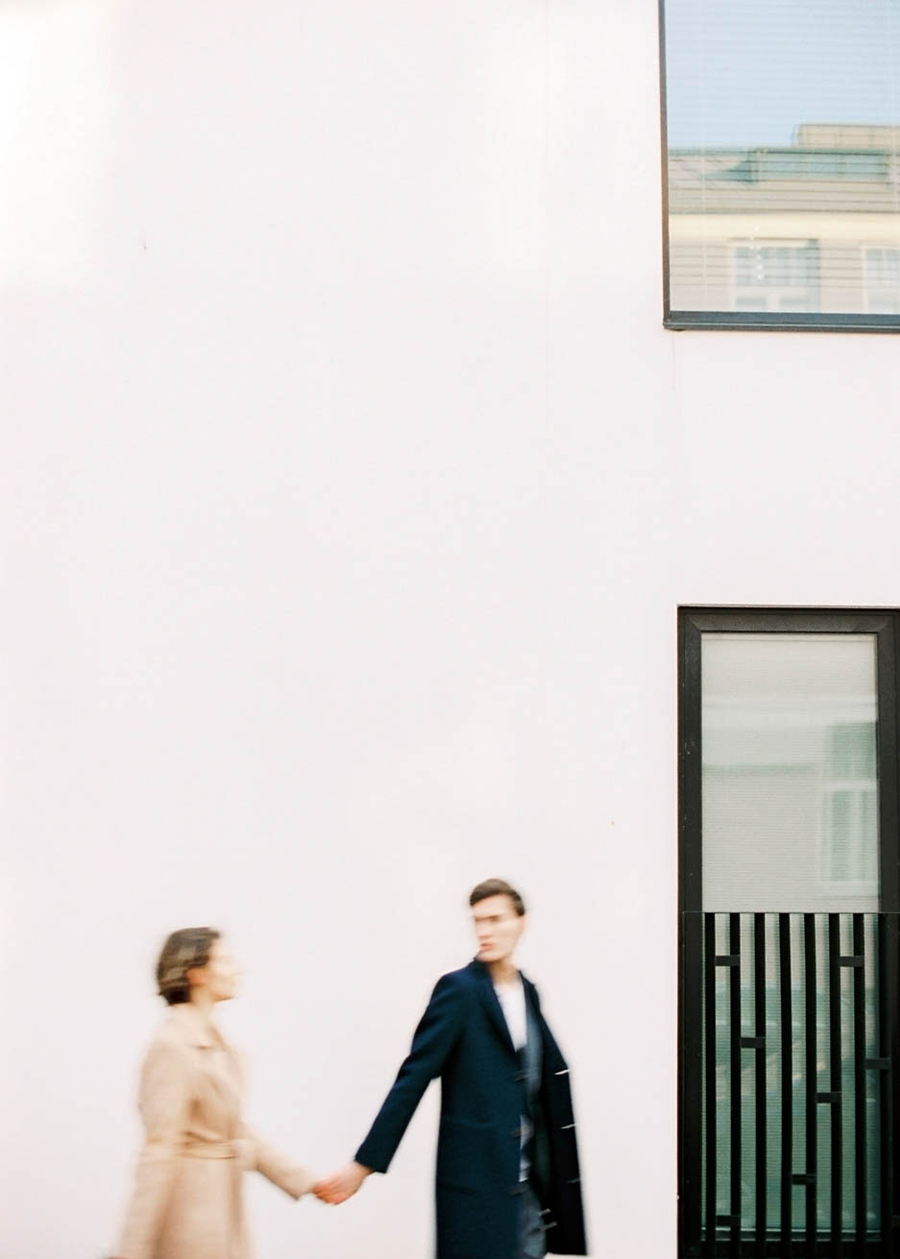 simple elopement at home couple session (7).jpg