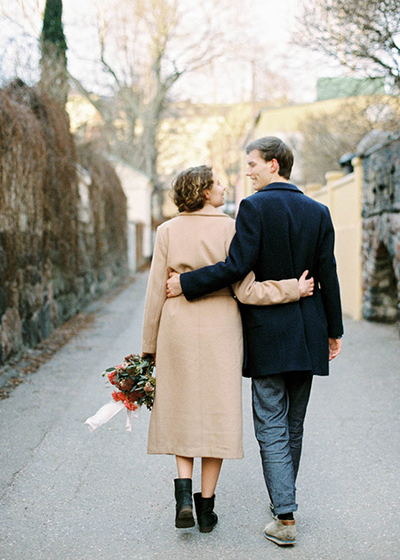 simple elopement at home couple session (9).jpg
