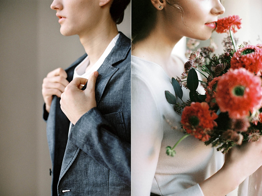 simple elopement at home couple session (16).jpg