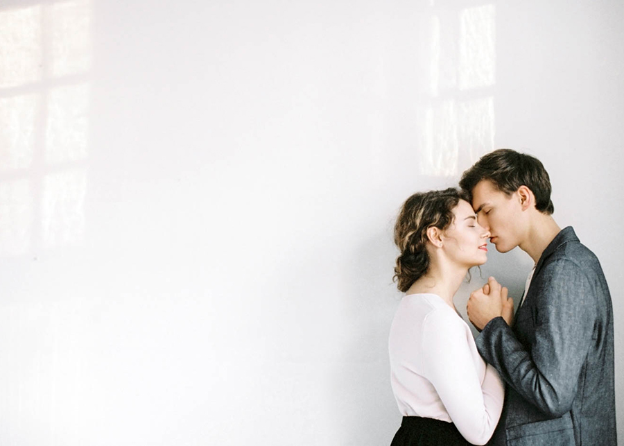 simple elopement at home couple session (19).jpg