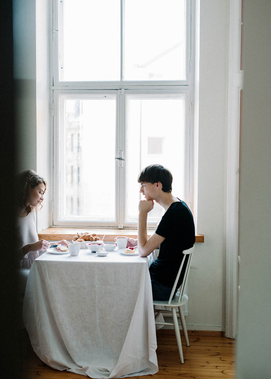 simple elopement at home couple session (35).jpg