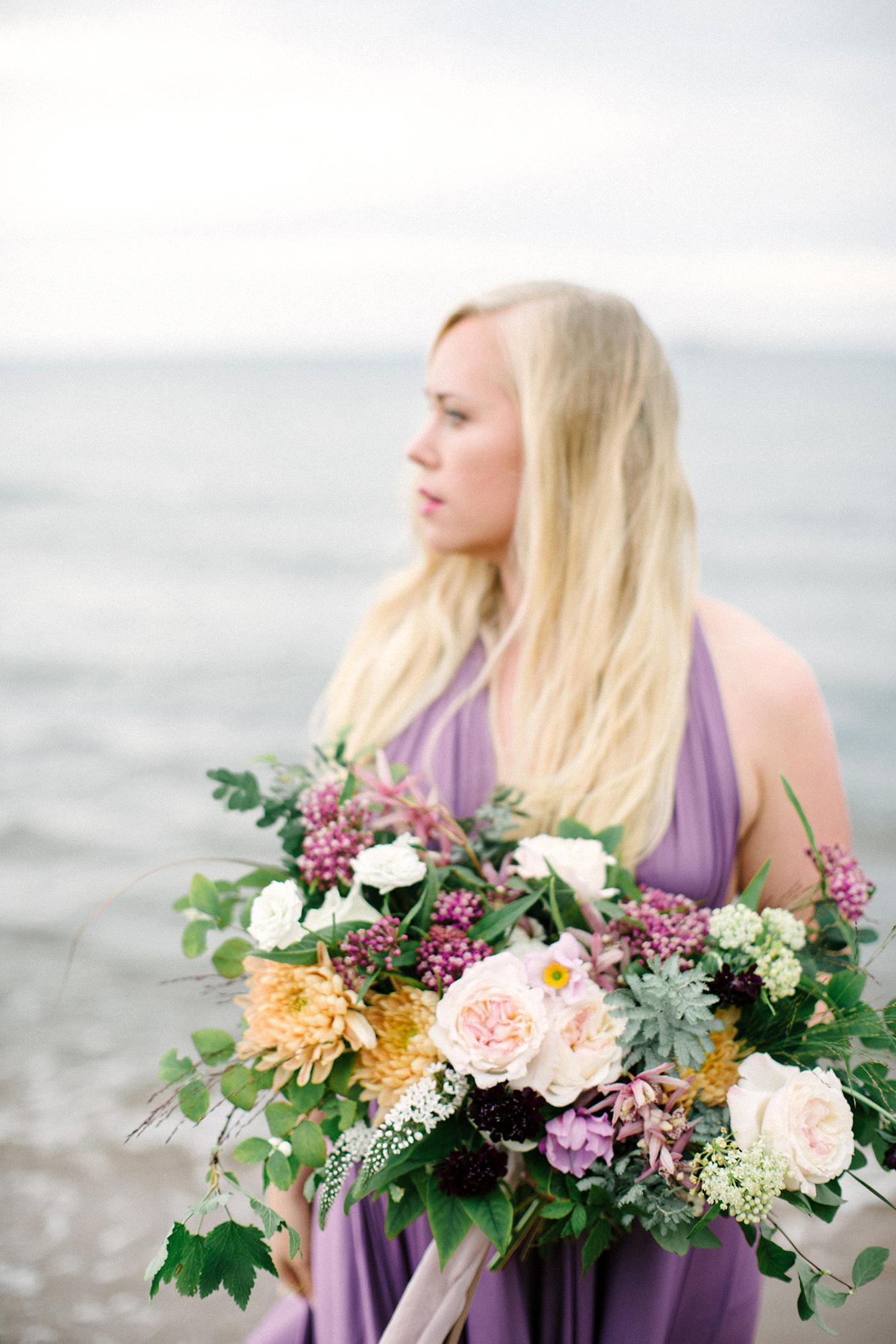 Sari & Mikko - Beach Engagement Couple Shoot in Hanko kihlakuvaus parikuvaus - Susanna Nordvall - Hey Look (2).jpg