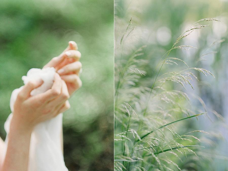 Bridal Boudoir Morsian Huomenlahja (13).jpg