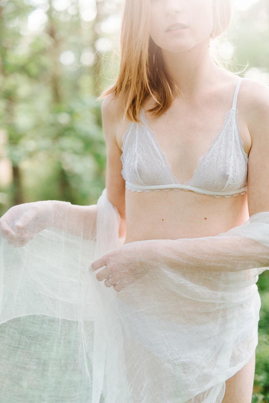 Bridal Boudoir Morsian Huomenlahja (16).jpg