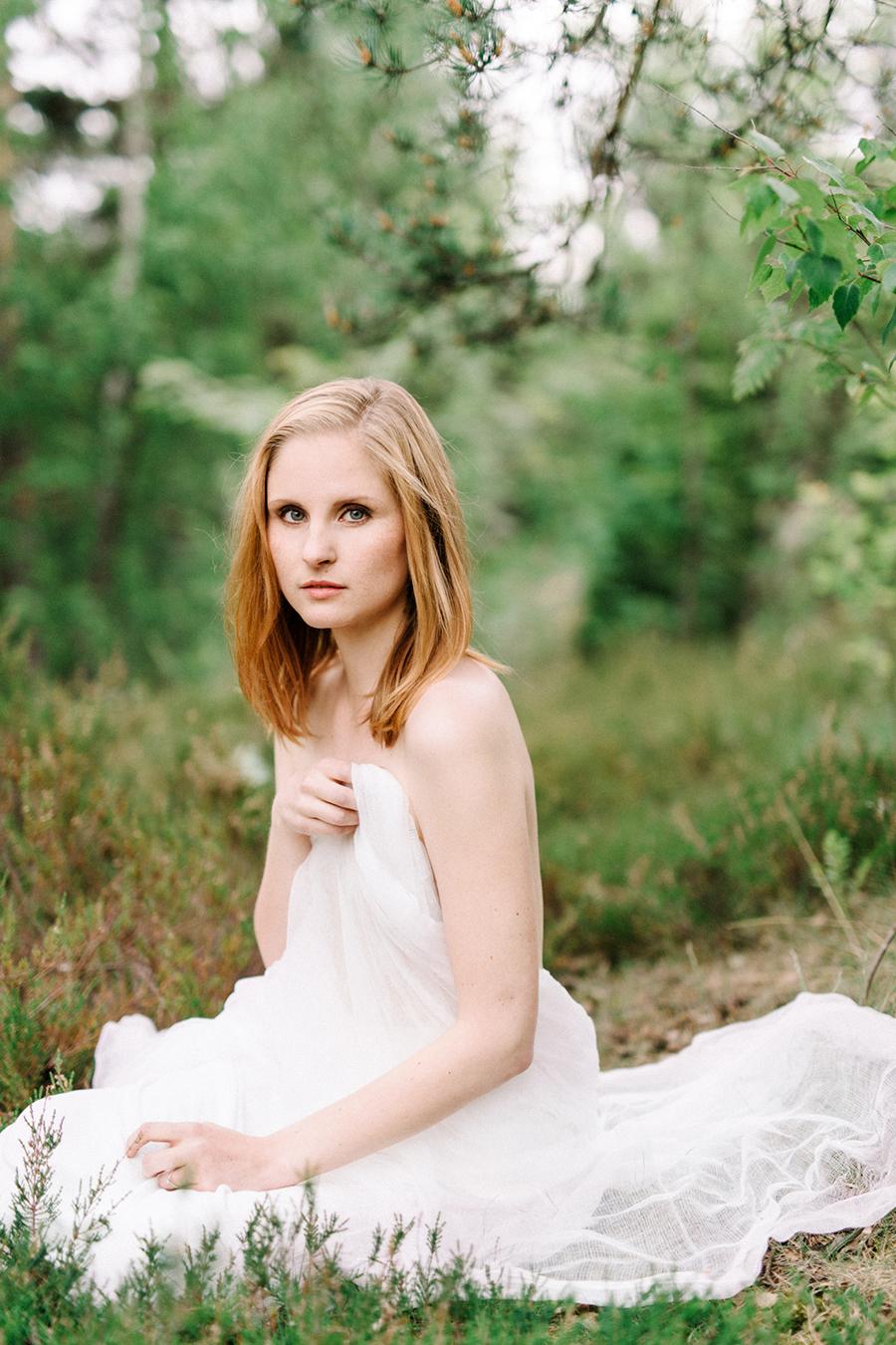 Bridal Boudoir Morsian Huomenlahja (17).jpg