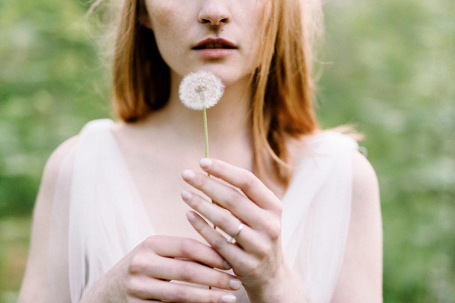 Bridal Boudoir Morsian Huomenlahja (27).jpg