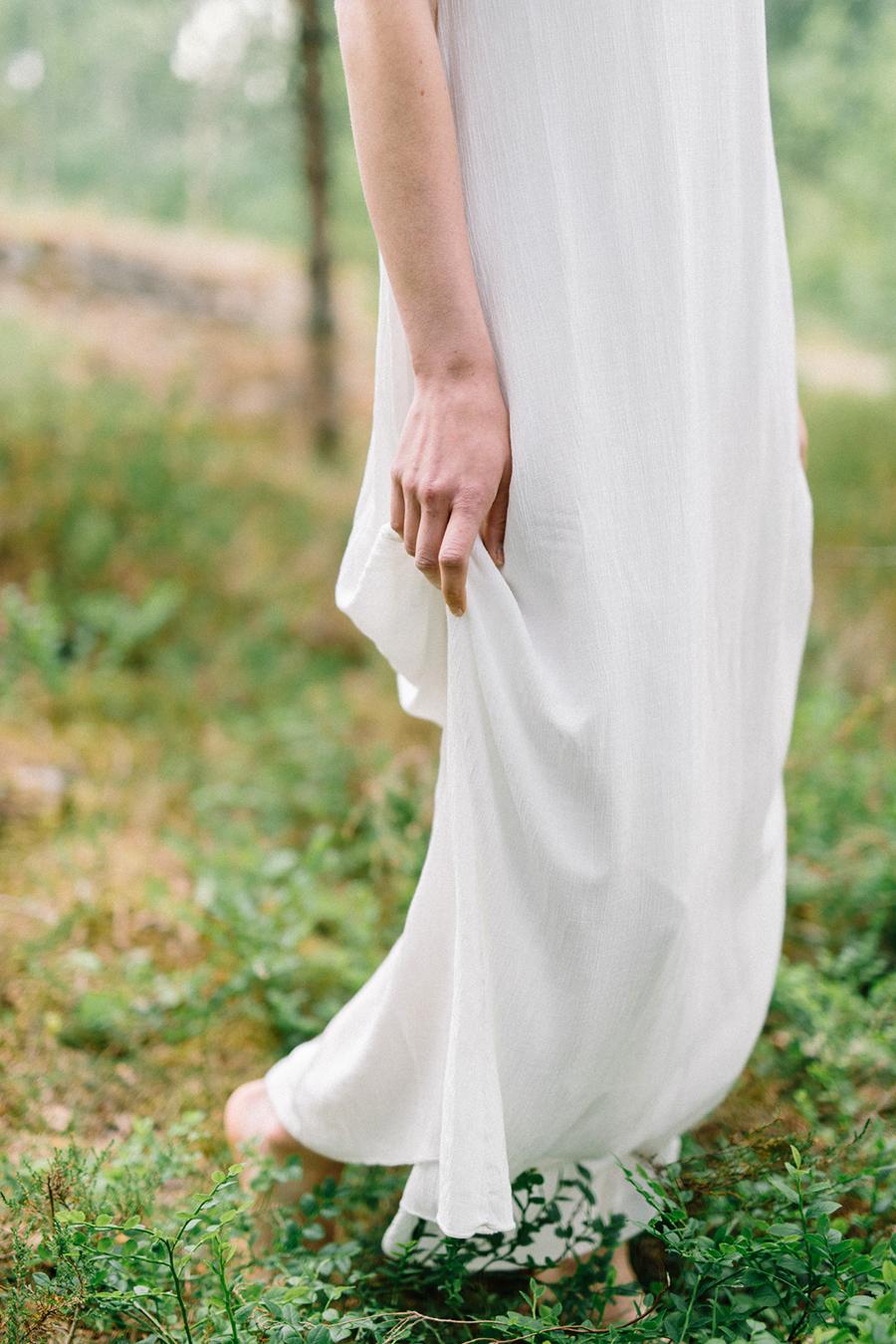 Bridal Boudoir Morsian Huomenlahja (60).jpg