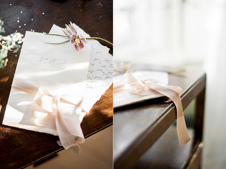 Romantic Bridal Boudoir Morsian Huomenlahja (1).jpg