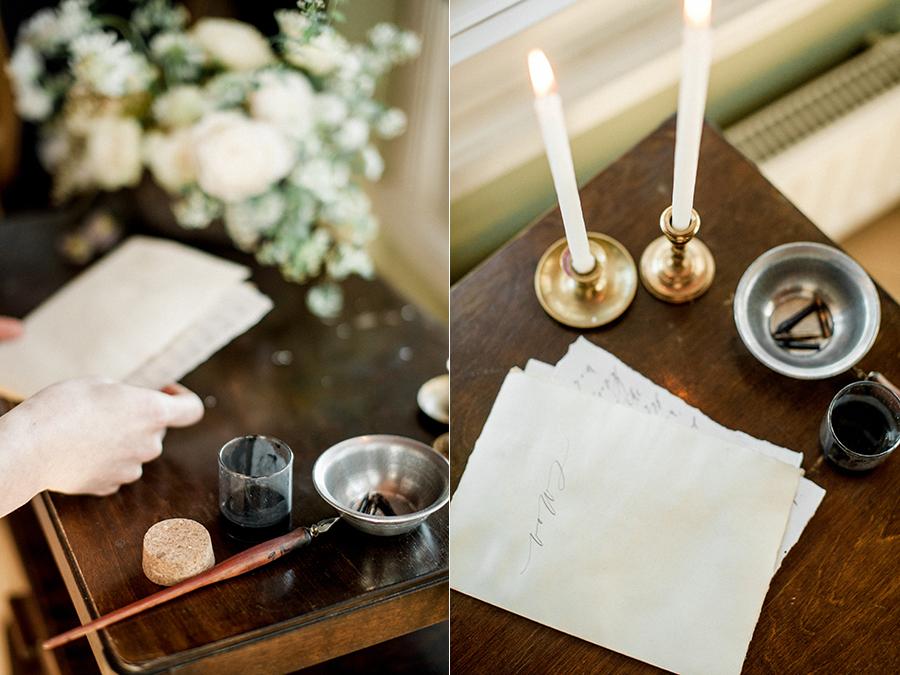Romantic Bridal Boudoir Morsian Huomenlahja (7).jpg