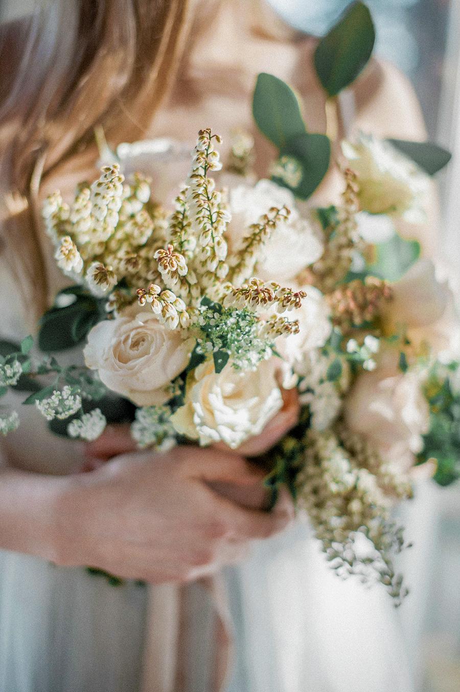 Romantic Bridal Boudoir Morsian Huomenlahja (9).jpg