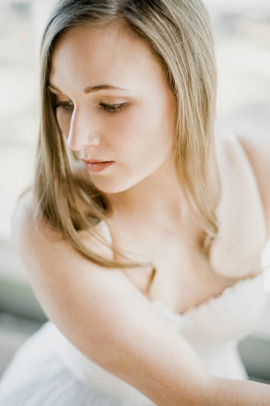Romantic Bridal Boudoir Morsian Huomenlahja (12).jpg