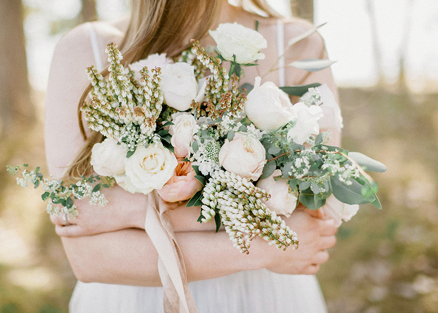 Romantic Bridal Boudoir Morsian Huomenlahja (16).jpg