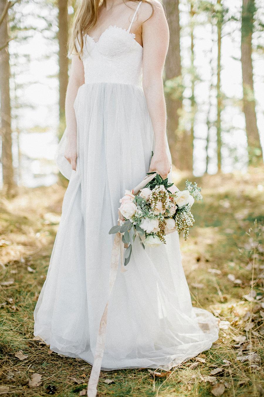 Romantic Bridal Boudoir Morsian Huomenlahja (17).jpg