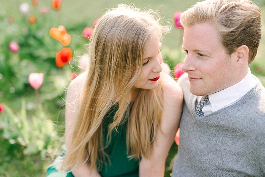 Coupleshoot in Amsterdam, Parikuvaus Amsterdamissa, Hääkuvaus, Kihlakuvaus, Engagement Shoot in Amsterdam, Destination Wedding Photographer The Netherlands