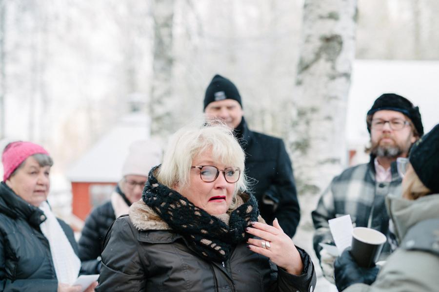 Romany and Juho's surprise winter wedding at Evon Luonto, talvihäät (14).jpg