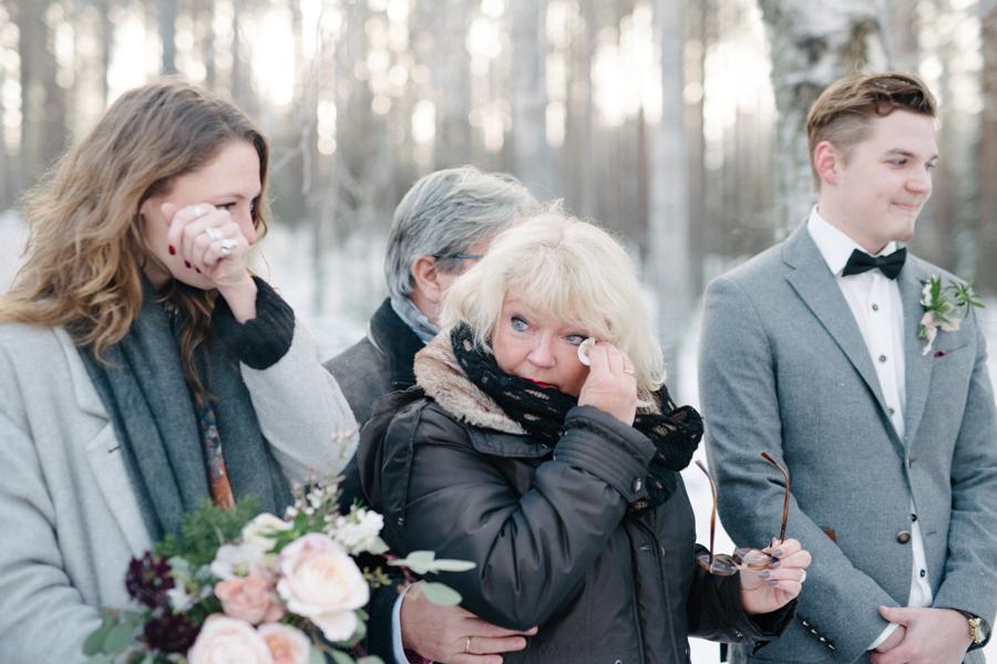 Romany and Juho's surprise winter wedding at Evon Luonto, talvihäät (22).jpg
