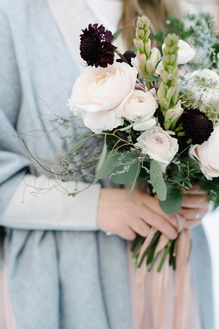 Romany and Juho's surprise winter wedding at Evon Luonto, talvihäät (31).jpg