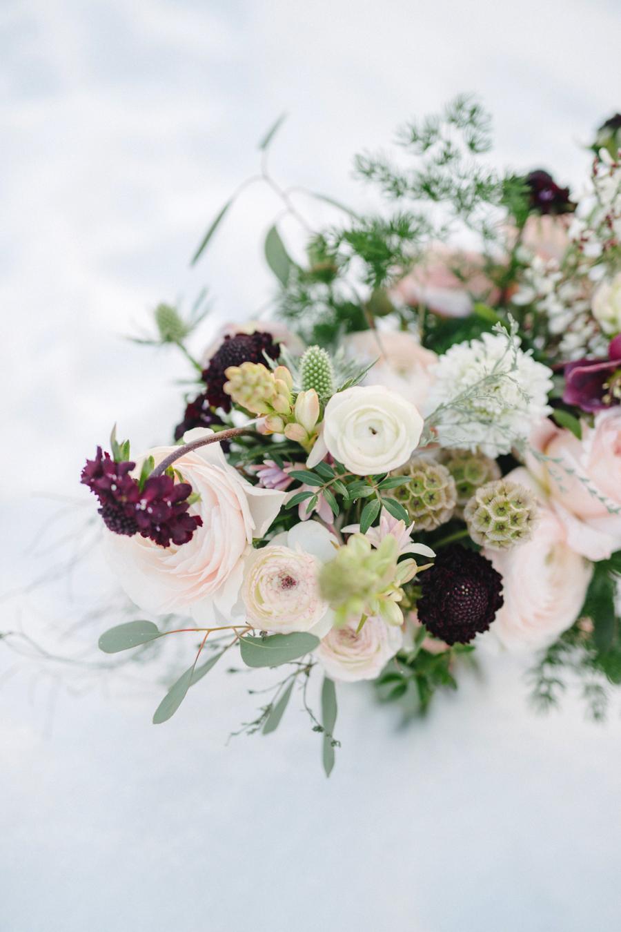 Romany and Juho's surprise winter wedding at Evon Luonto, talvihäät (32).jpg