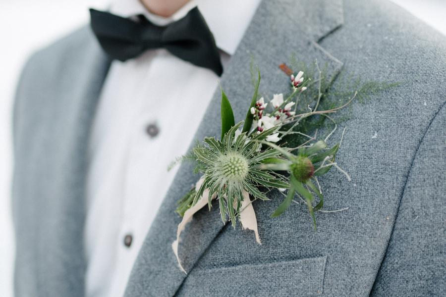 Romany and Juho's surprise winter wedding at Evon Luonto, talvihäät (36).jpg