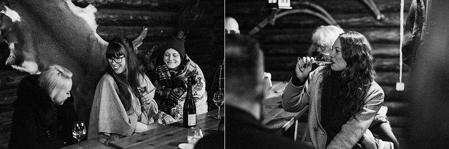 Romany and Juho's surprise winter wedding at Evon Luonto, talvihäät (40).jpg