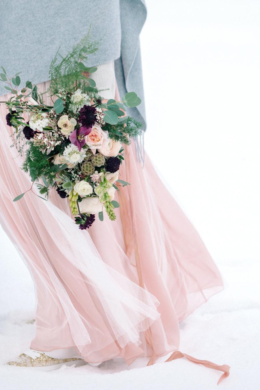 Romany and Juho's surprise winter wedding at Evon Luonto, talvihäät (50).jpg