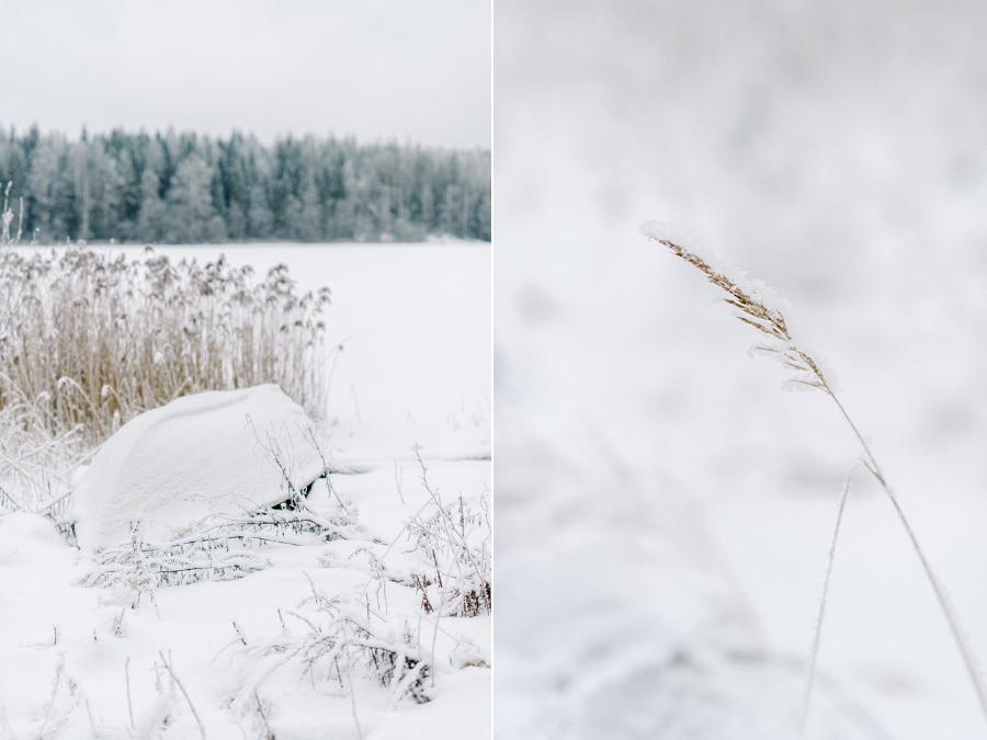 Romany and Juho's surprise winter wedding at Evon Luonto, talvihäät (52).jpg