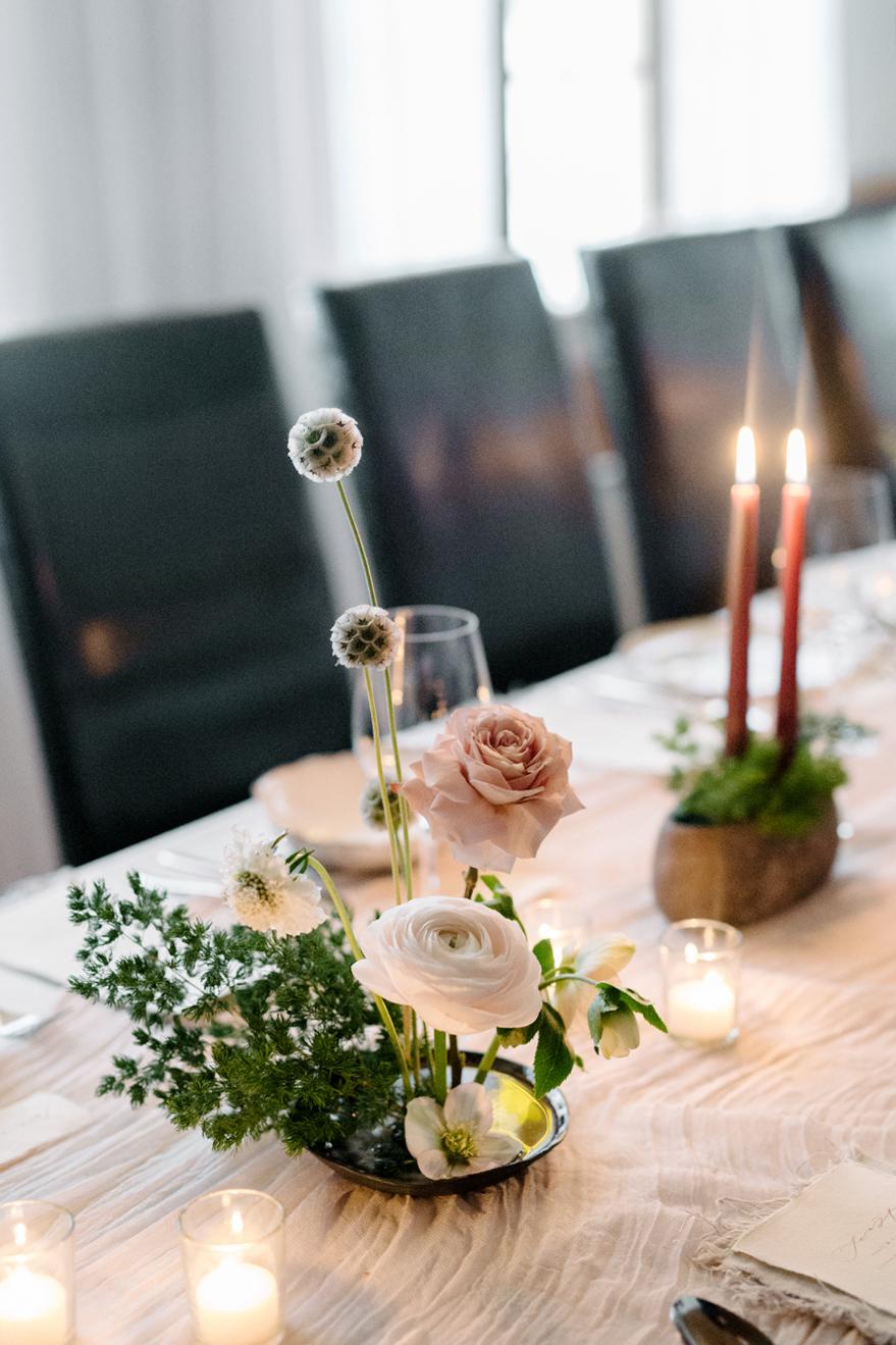 Romany and Juho's surprise winter wedding at Evon Luonto, talvihäät (53).jpg