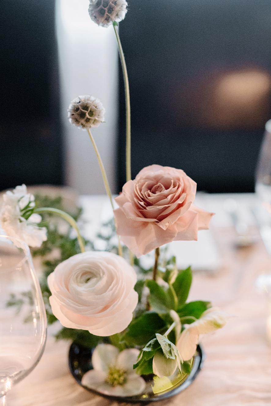 Romany and Juho's surprise winter wedding at Evon Luonto, talvihäät (55).jpg