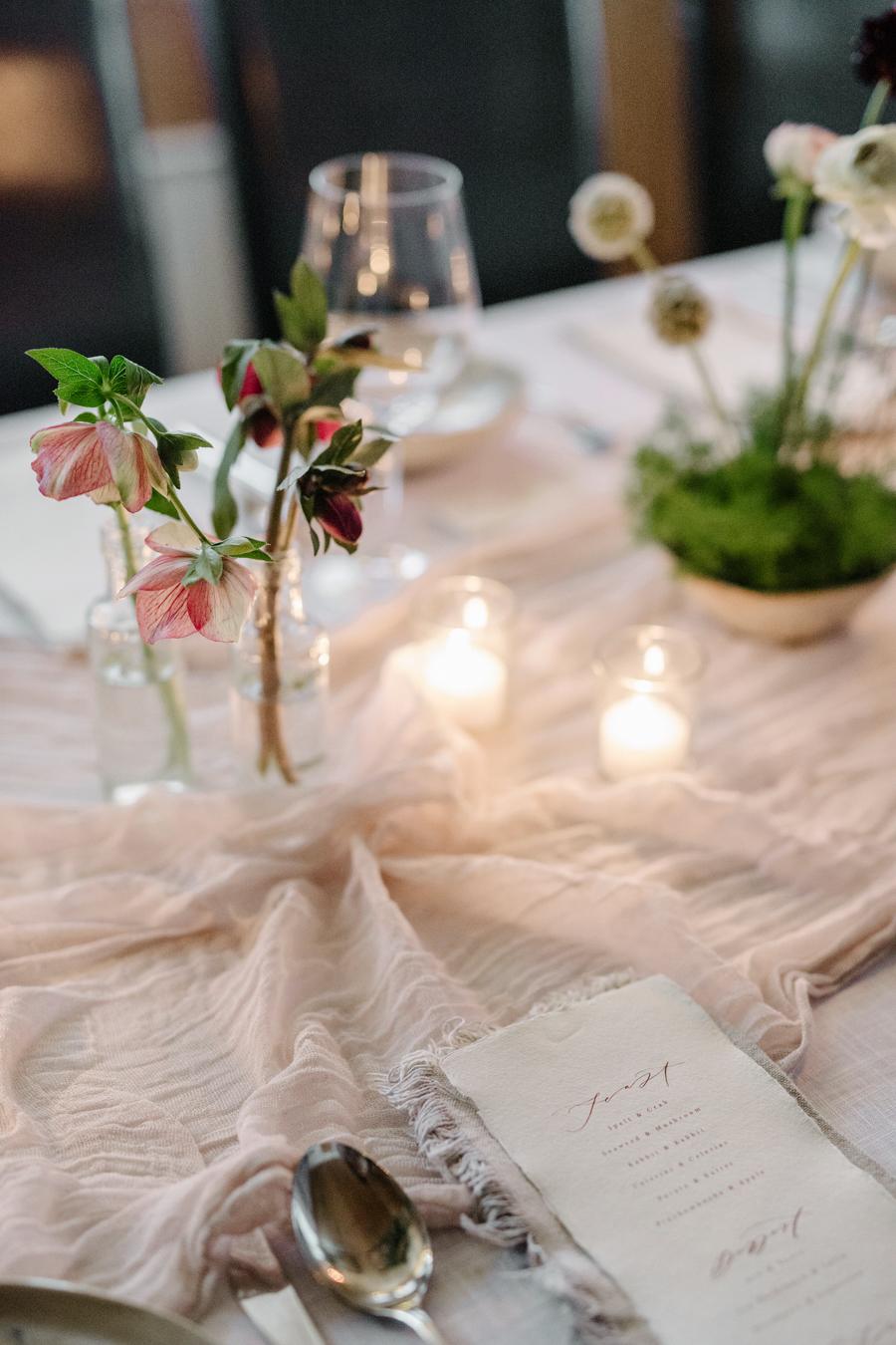 Romany and Juho's surprise winter wedding at Evon Luonto, talvihäät (57).jpg