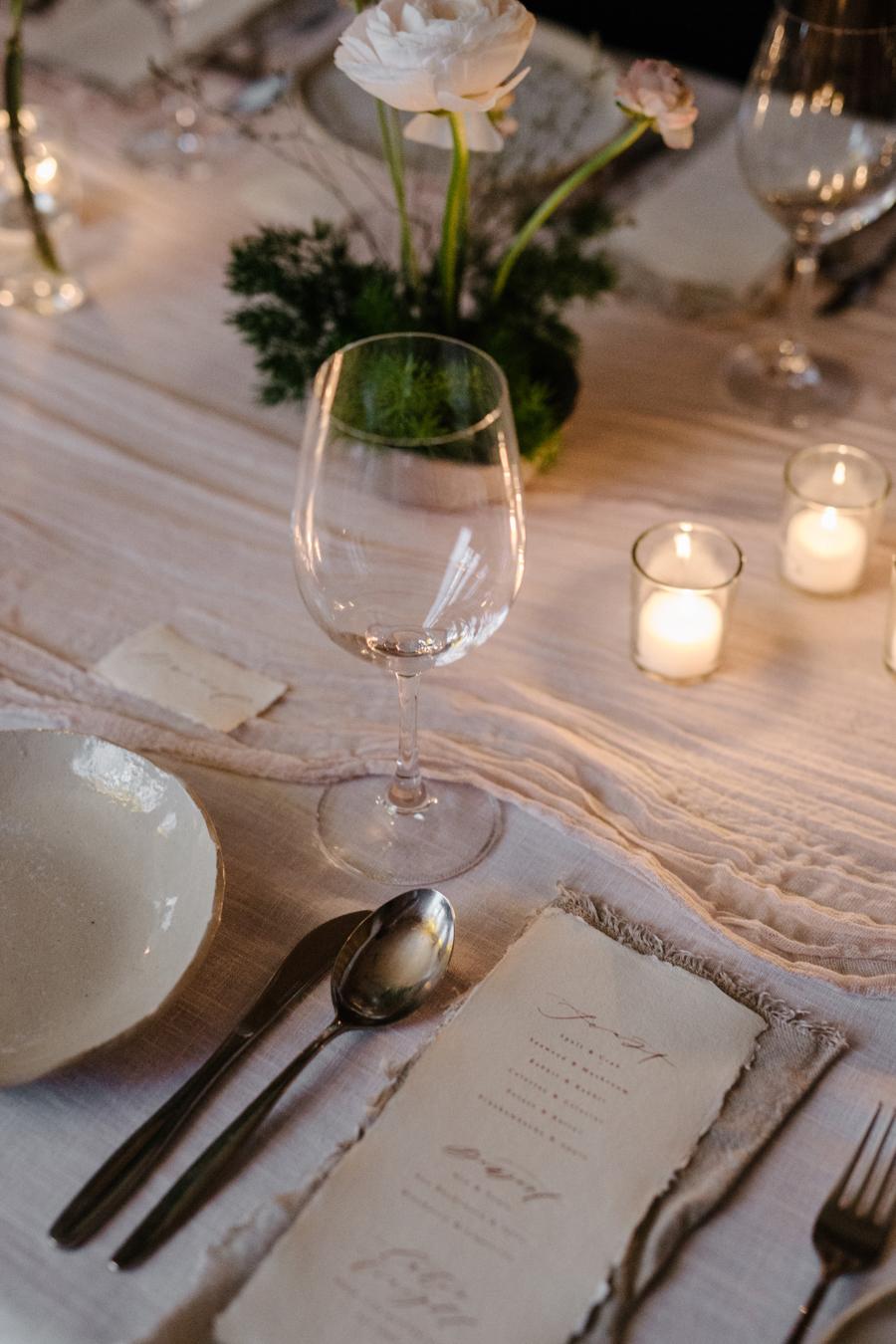 Romany and Juho's surprise winter wedding at Evon Luonto, talvihäät (58).jpg