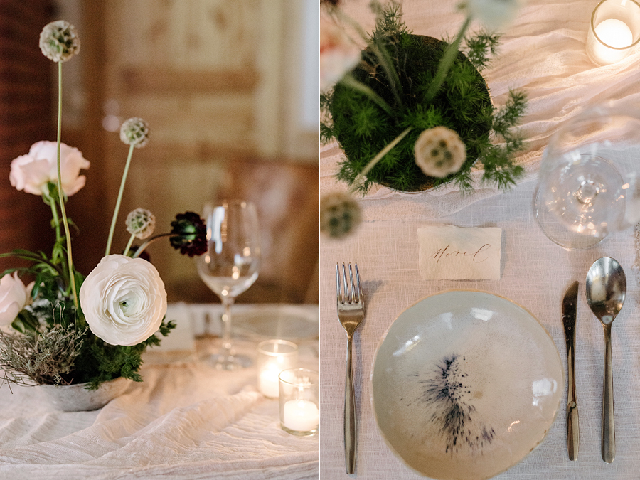 Romany and Juho's surprise winter wedding at Evon Luonto, talvihäät (60).jpg