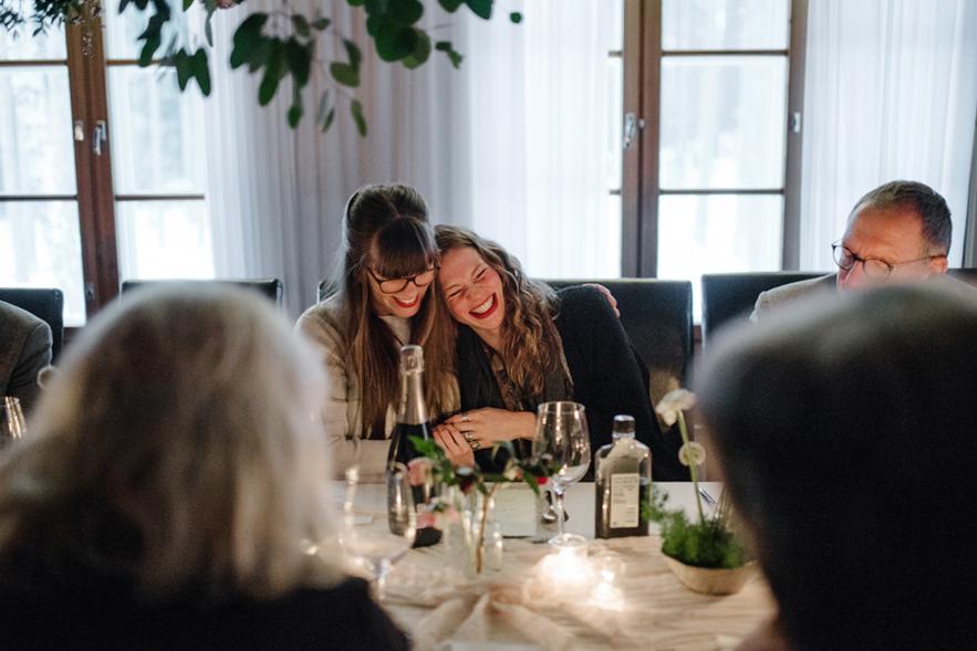 Romany and Juho's surprise winter wedding at Evon Luonto, talvihäät (66).jpg