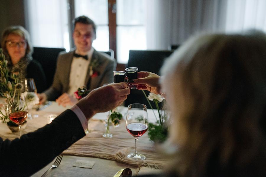 Romany and Juho's surprise winter wedding at Evon Luonto, talvihäät (67).jpg
